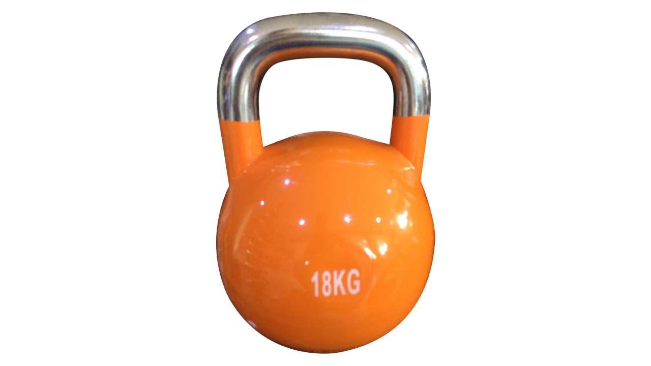 Takmičarska girja 18kg - Rusko zvono
