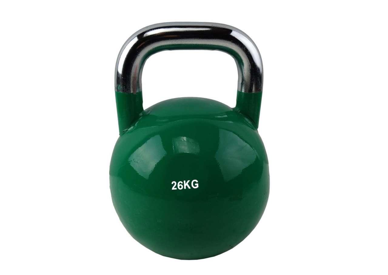 Takmičarska girja 26kg - Rusko zvono