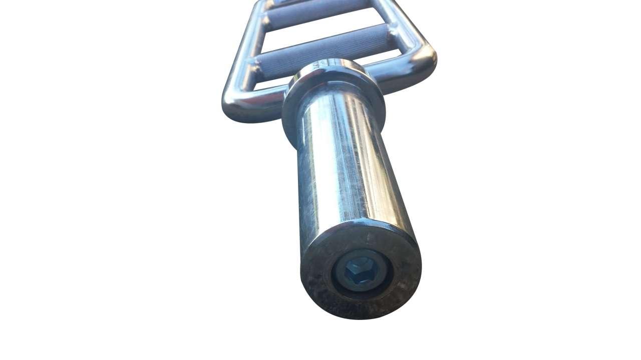 Olimpijska triceps šipka 50mm