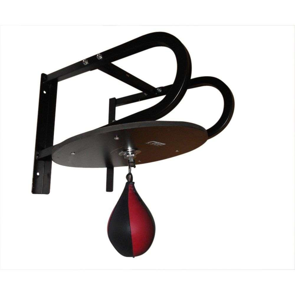 Nosač vreće za krušku