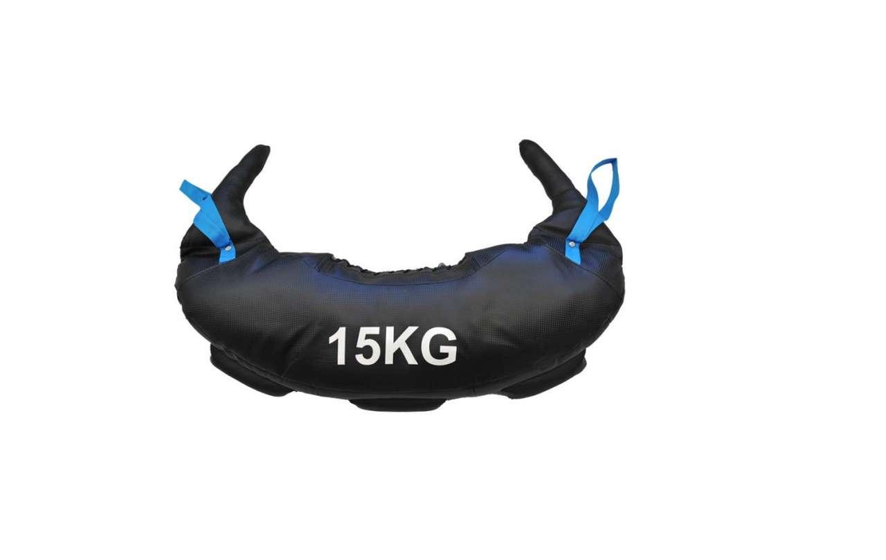 Bugarska vreća 15kg