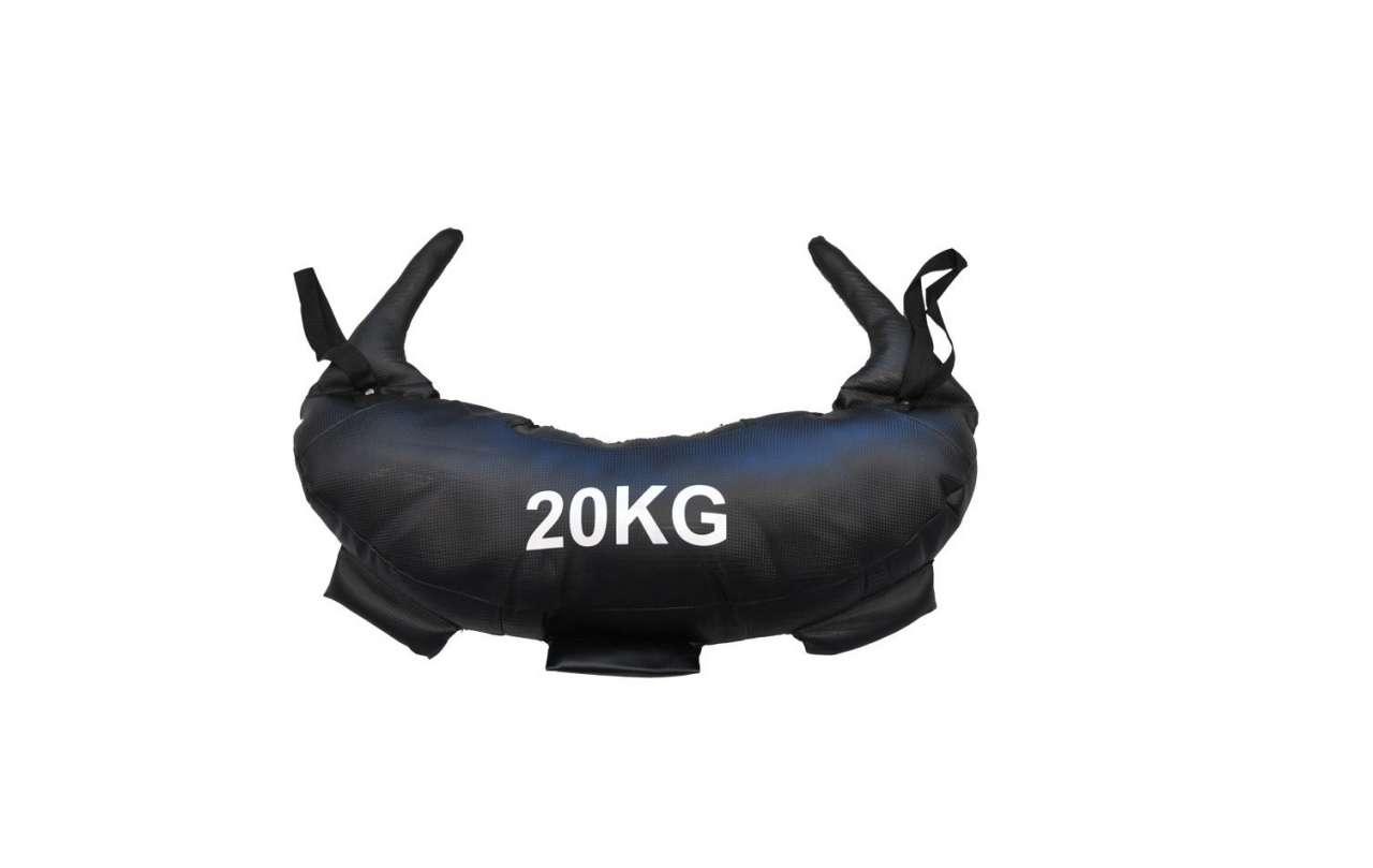 Bugarska vreća 20kg