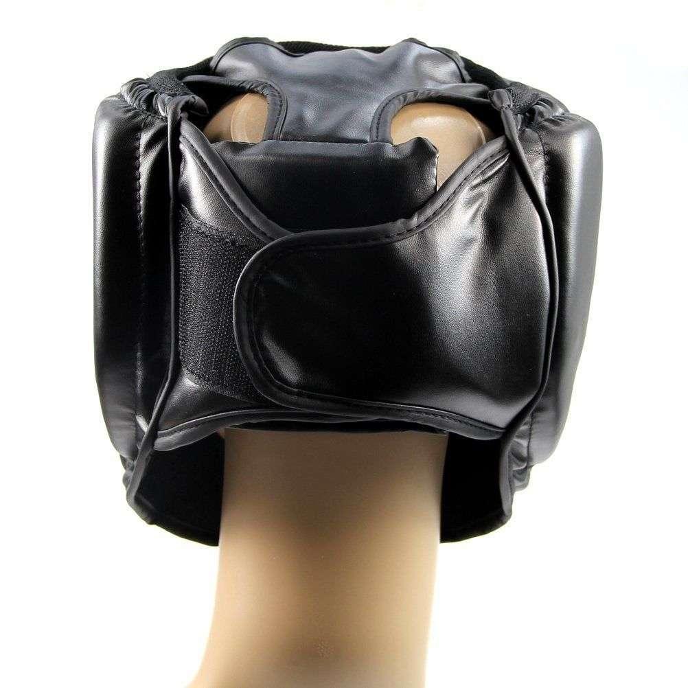 Štitnik za glavu