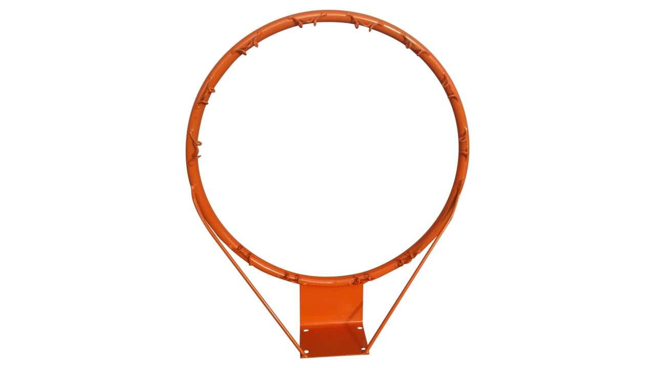Obruč za košarku