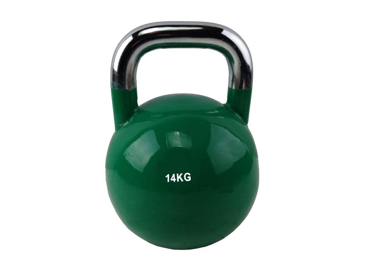 Takmičarska girja 14kg - Rusko zvono