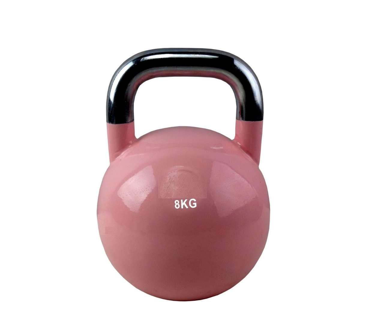 Takmičarska Girja 8kg - rusko zvono