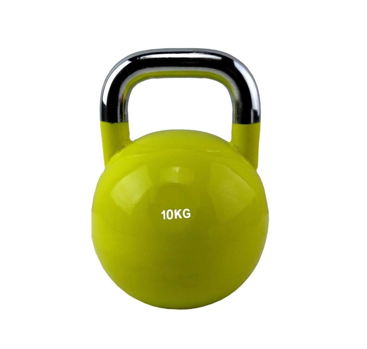 Takmičarska girja 10kg - Rusko zvono