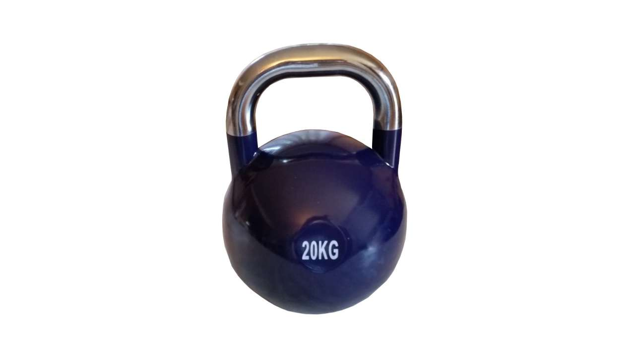 Takmičarska girja 20kg - Rusko zvono