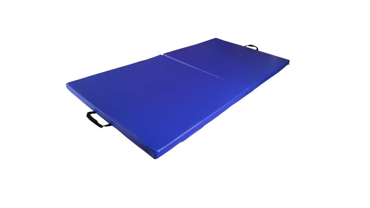 Strunjača prostirka 200 x 100 x 5 cm