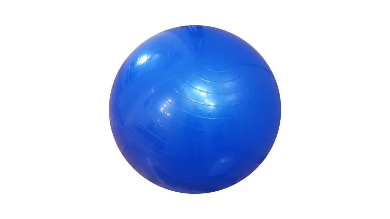 Pilates lopta gimnastička 65cm