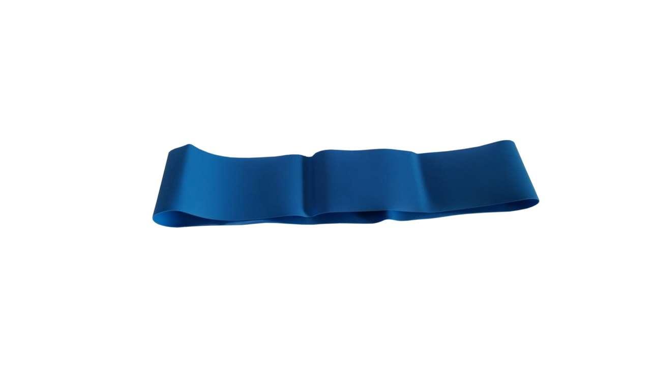 Pilates traka za noge