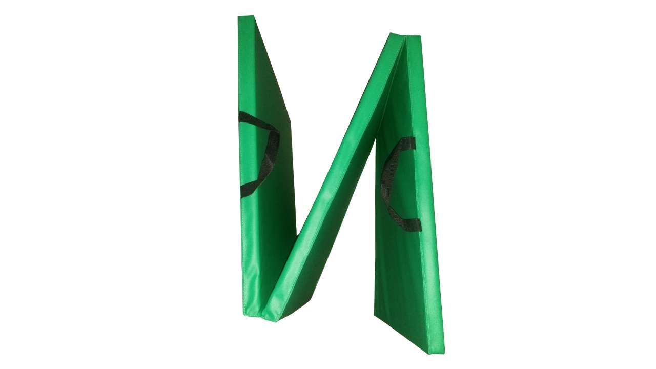 Prostirka strunjača 3cm