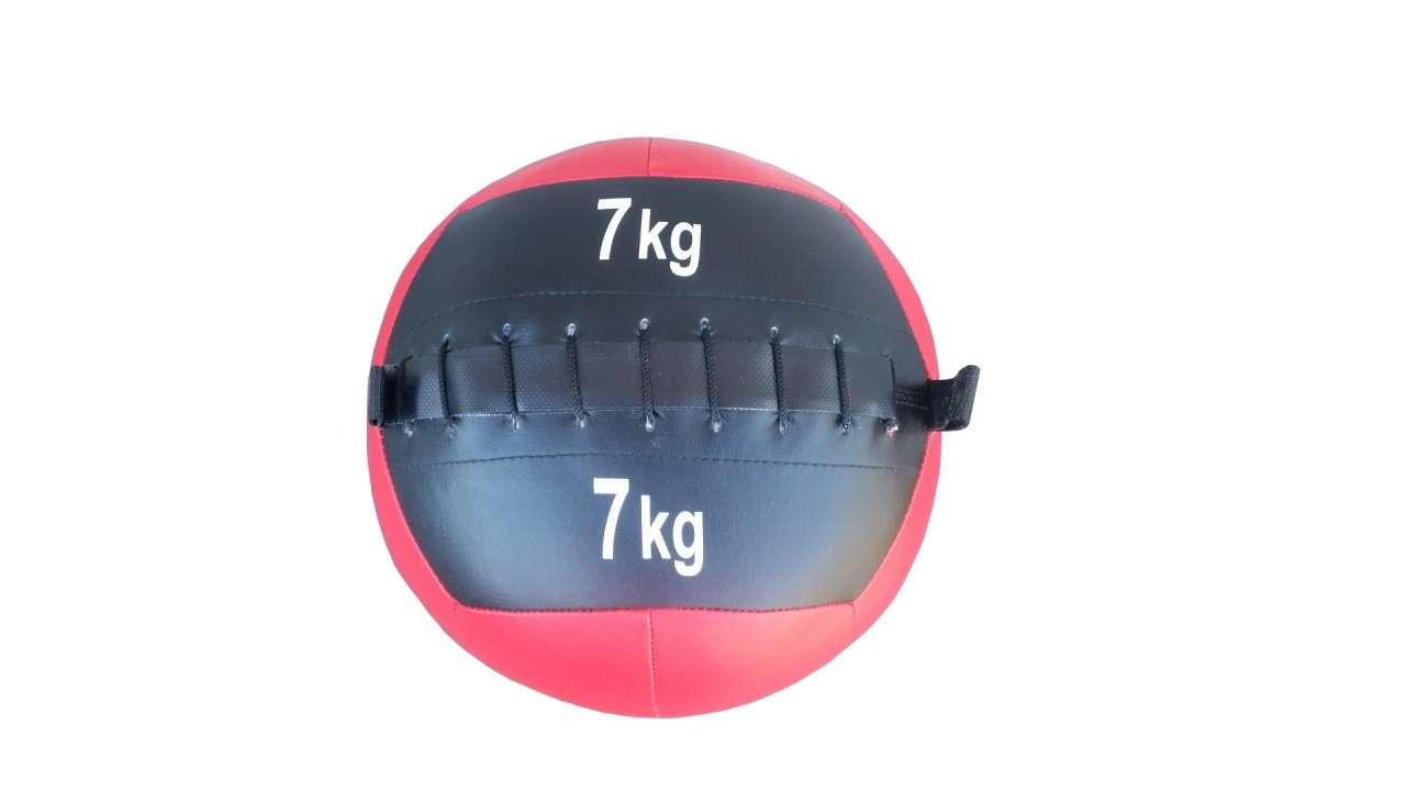 Wall ball 7kg