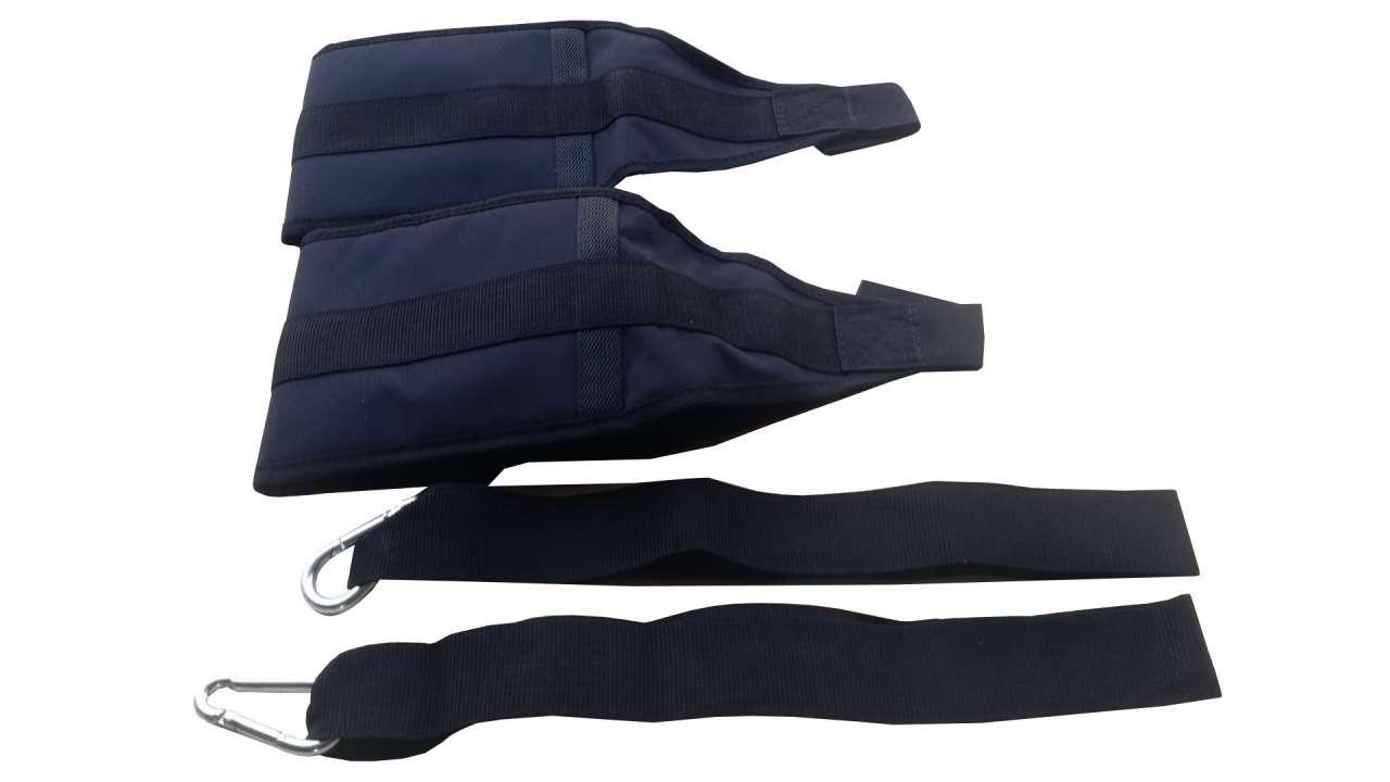 Trake za vježbe ruku - ab straps