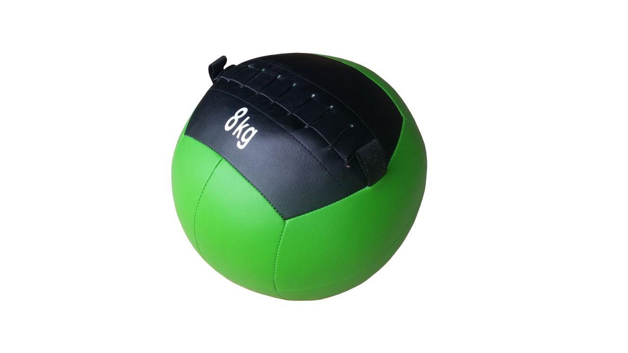 Wall ball 8kg
