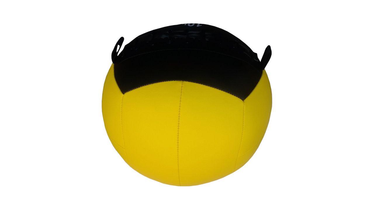 Wall ball 10kg