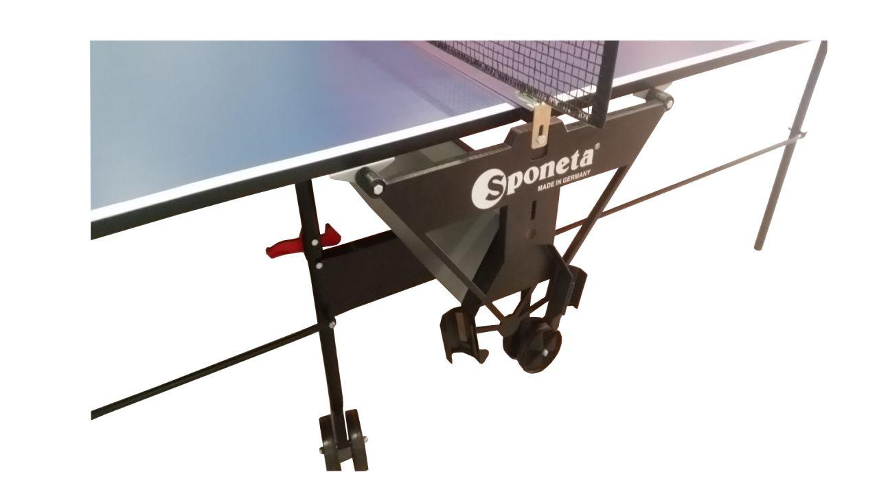 Stol za stoni tenis Sponeta