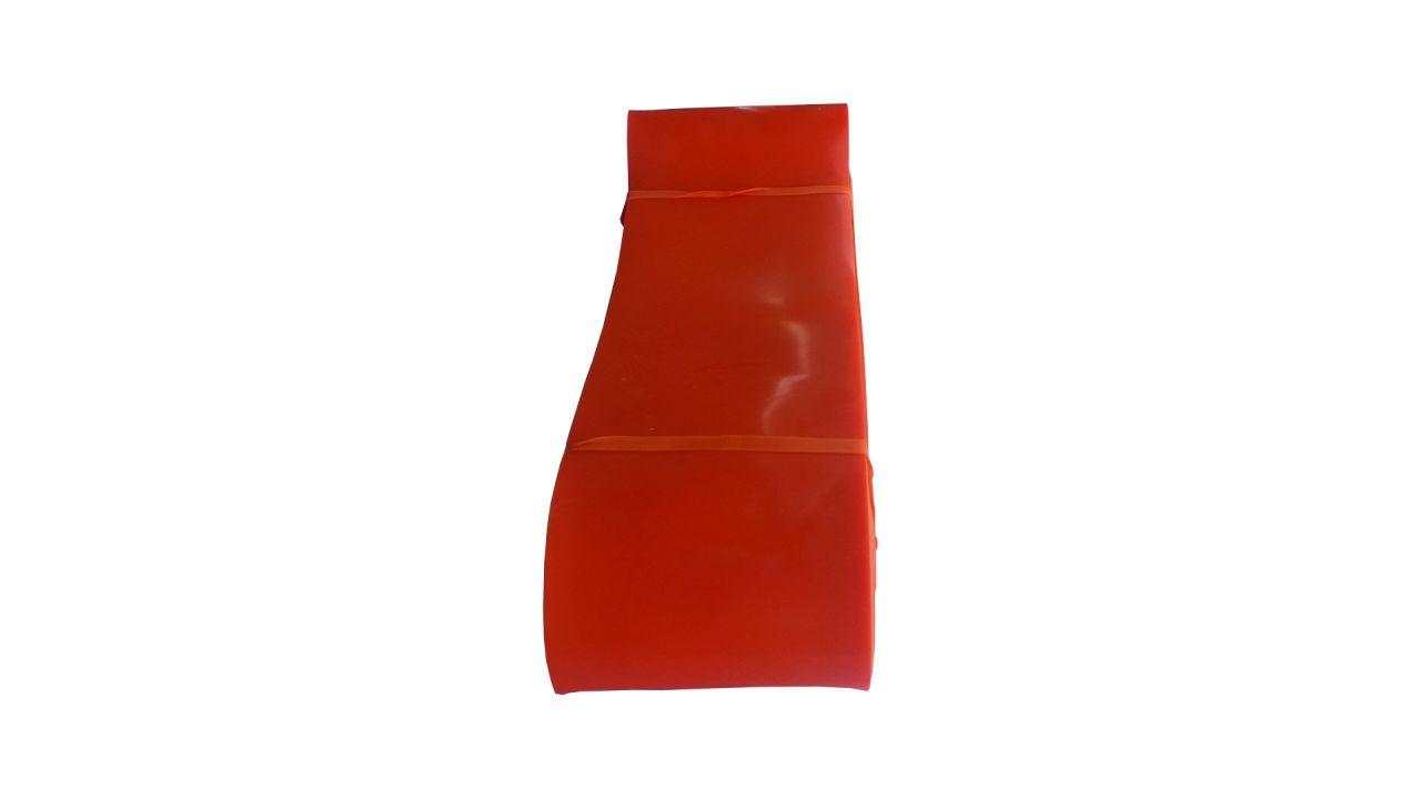 Rastezljiva latex elastična traka 8.26cm