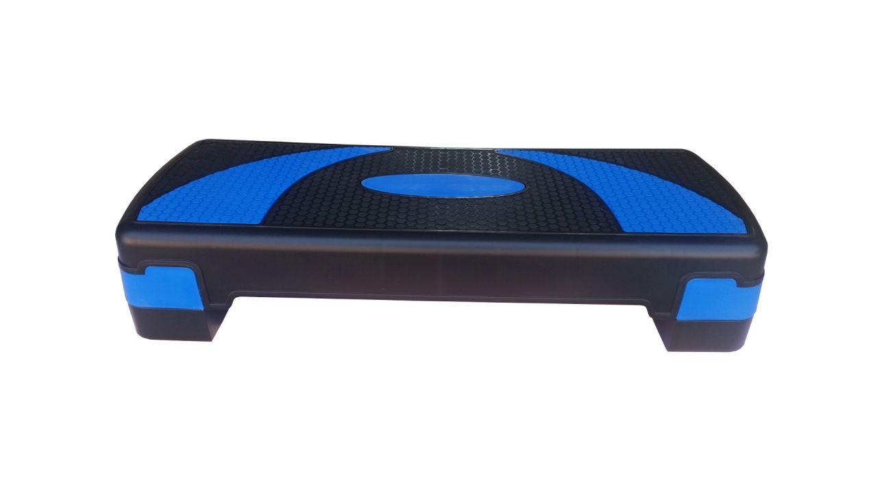 Aerobic Steper