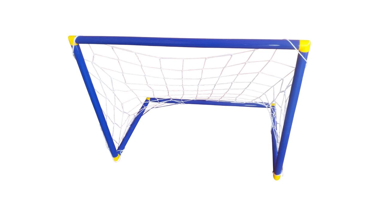 Gol za fudbal dječiji