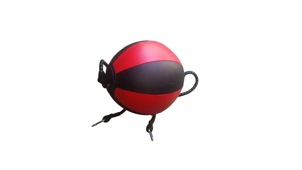 Brza lopta - kruška (vreća) pomična