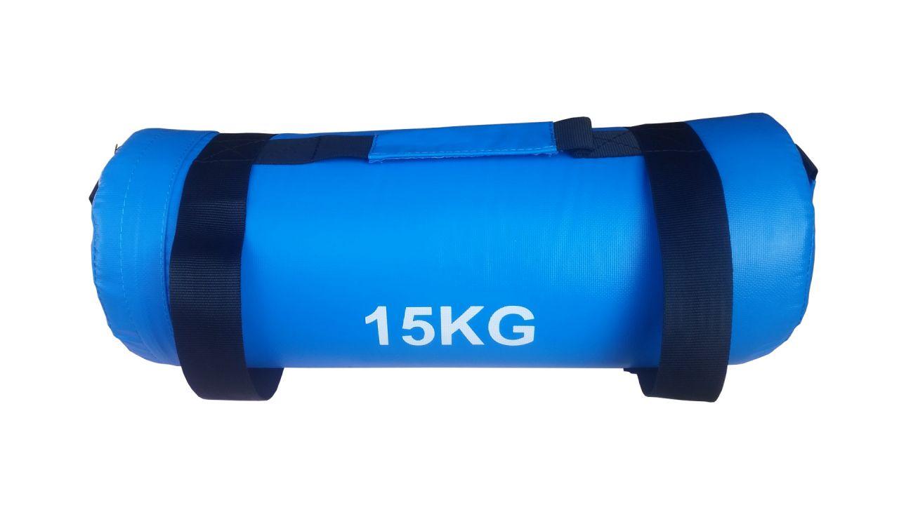 Vreća sa držačima - sandbag - 15kg