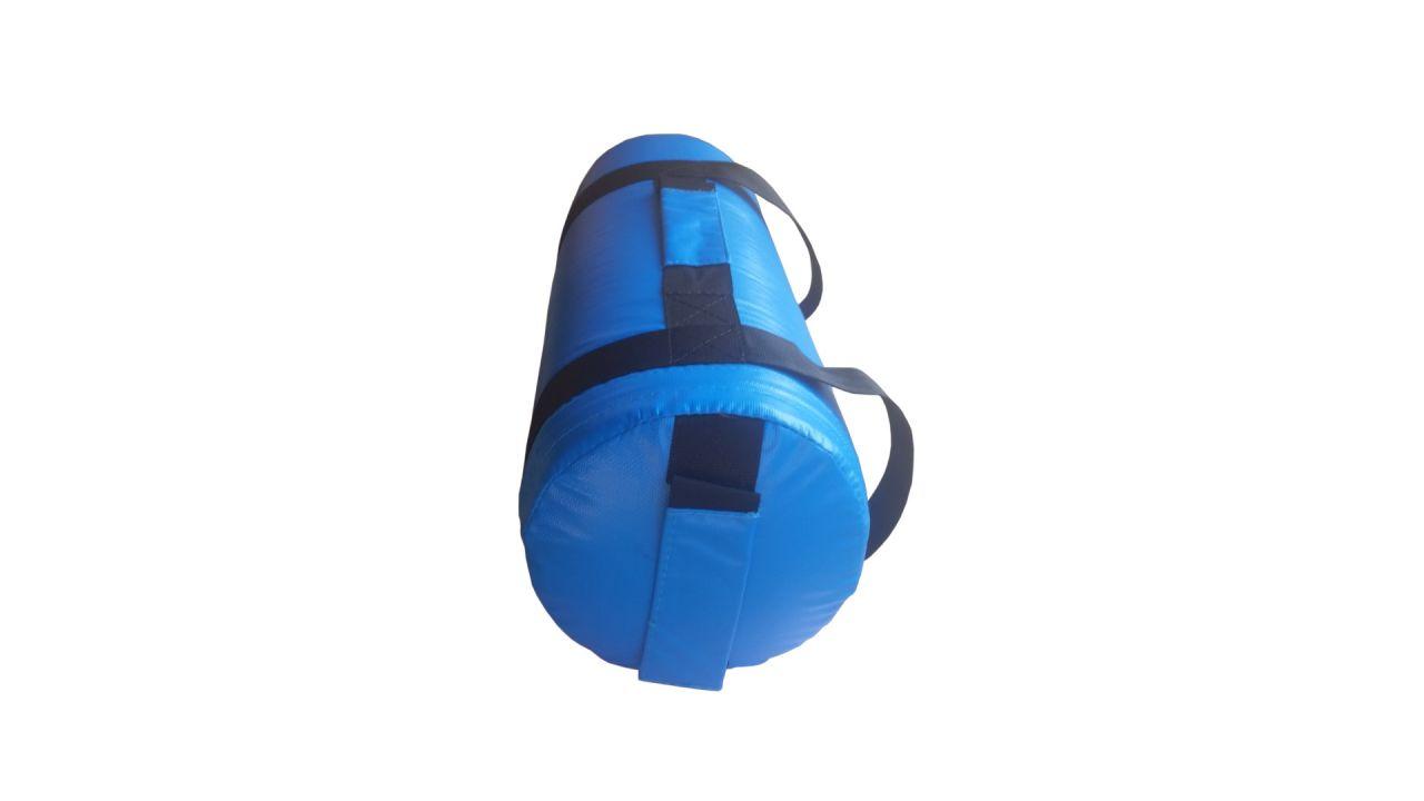 Vreća sa držačima - sandbag -  20kg