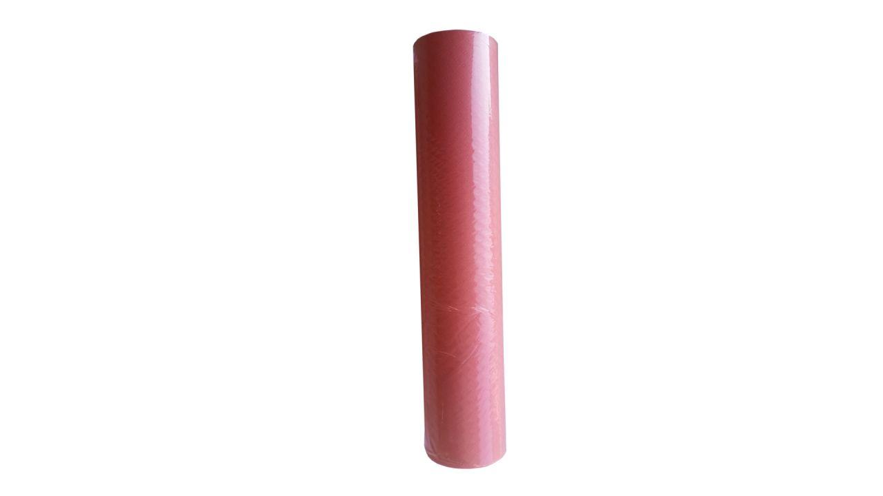 Prostirka 183x61x0,6cm