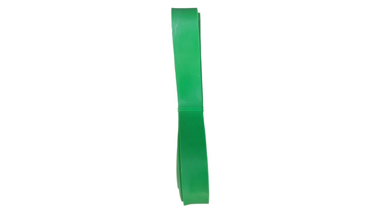 Rastezljiva latex elastična traka 2.86cm