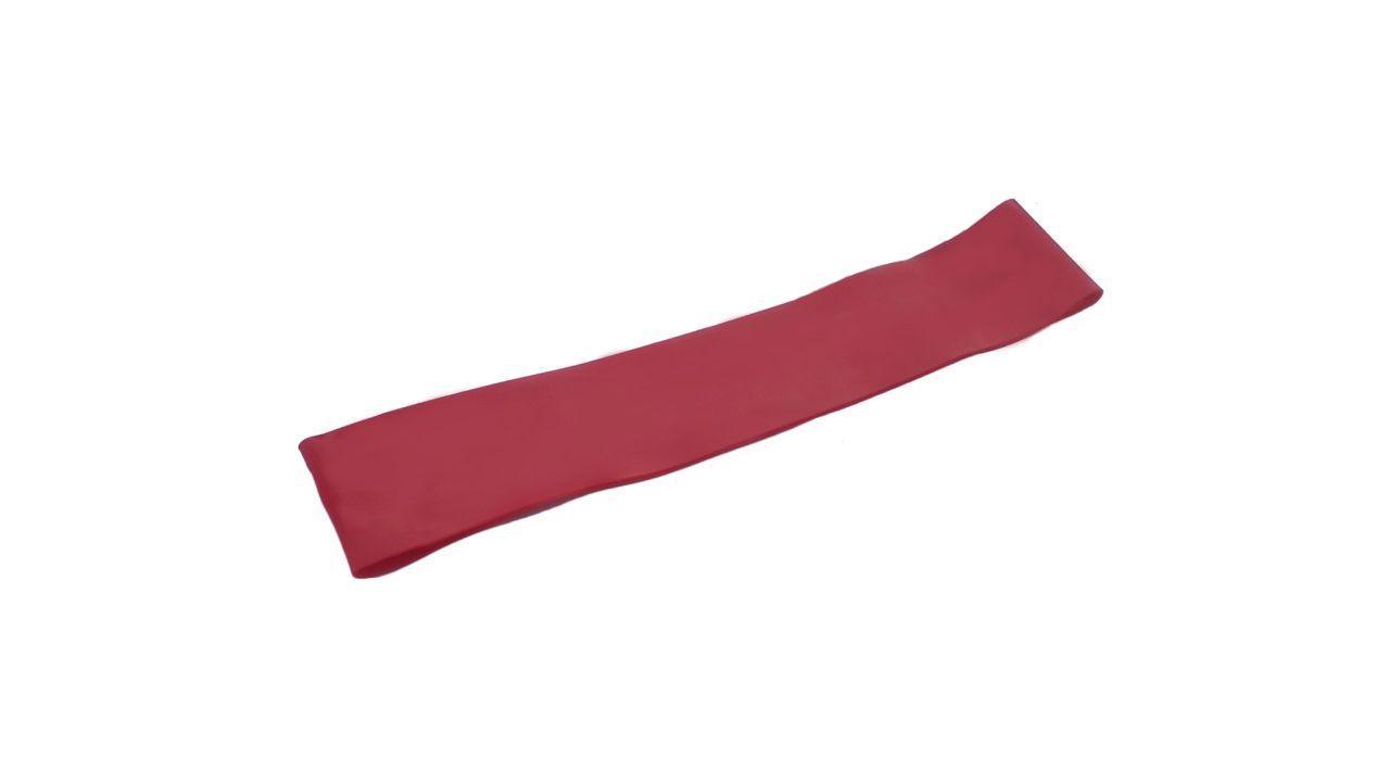 Pilates traka crvena