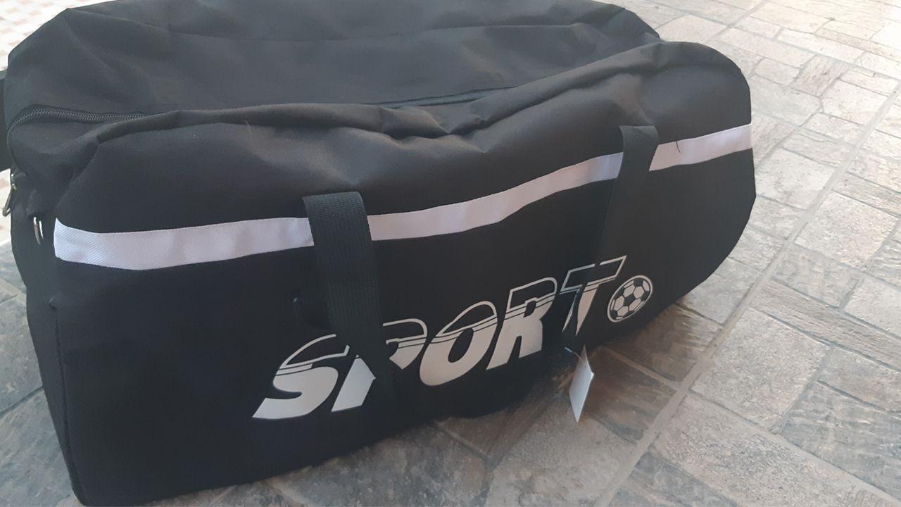 Sportska Torba 65cm