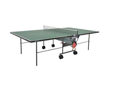 Stol za stoni tenis za vanjsku upotrebu