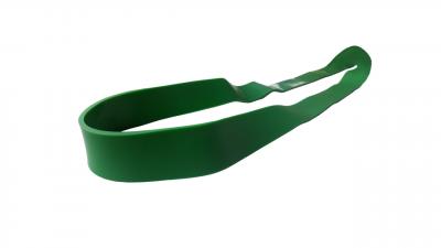 Rastezljiva latex elastična traka 4.45cm