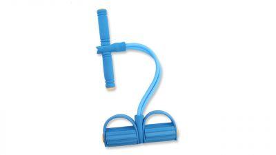 Guma s otporom za istezanje - body trimmer